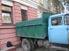 Вывоз старой мебели Киев, утилизация старой мебели в Киеве Киев