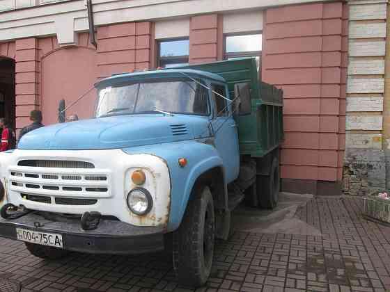 Вывоз старой мебели, вывоз ненужных вещей на утилизацию, вывоз старой ненужной мебели на утилизацию Киев