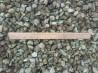 Щебень шлаковый 5-20 мм. Днепро