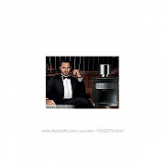Avon Elite Gentleman Ірпінь