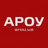 «АРОУ» - Юридические услуги для бизнеса. Услуги бухгалтера. Услуги адвоката. Помощь юриста в Киеве. Киев