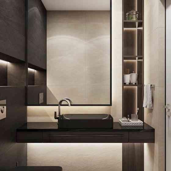 Ремонт домов, квартир, коттеджей, офисов.дизайн- проект.Надежность и качество. Киев