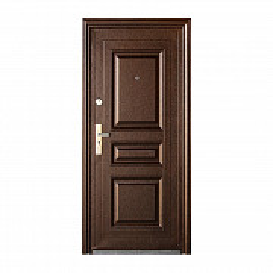 Входные металлические двери оптом и в розницу Одесса