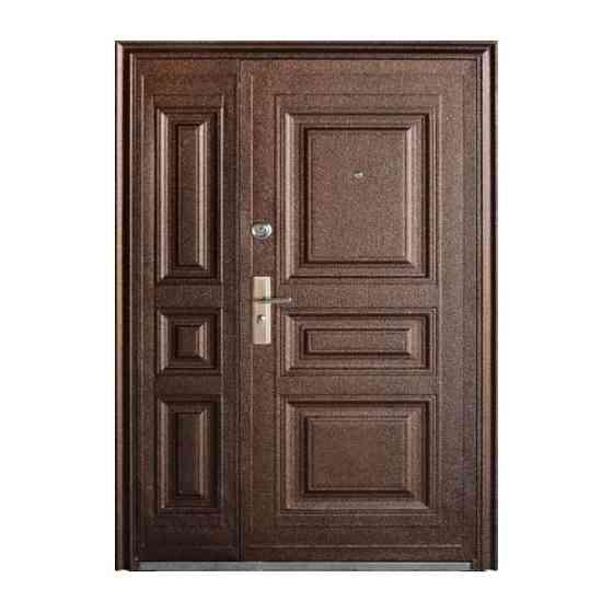 Полуторные входные двери оптом и в розницу Одесса