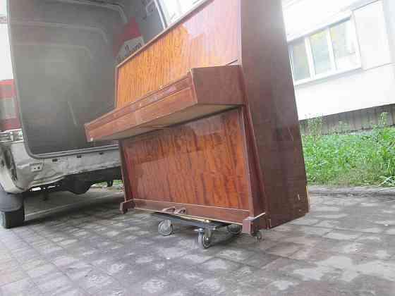 Утилизация пианино Киев, вывоз пианино, утилизация пианино, Вывоз пианино на утилизацию Киев