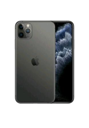 IPhone 11 pro max Одесса